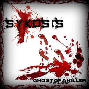 Ghost of a Killer: The Full Story