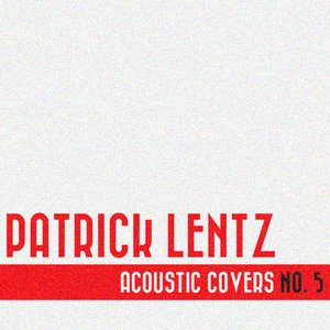 Acoustic Covers No. 5