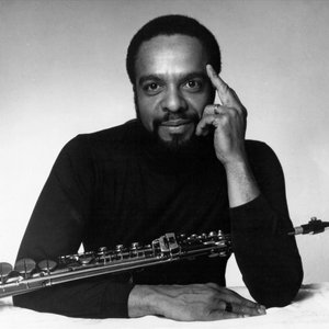 Avatar for Grover Washington, Jr.