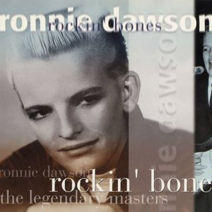 Rockin' Bones: The Legendary Masters