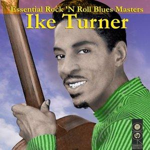 Essential Rock N' Roll Blues Masters