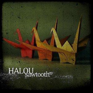 Sawtooth EP