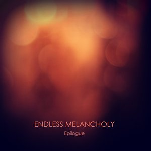 Image for 'Epilogue'