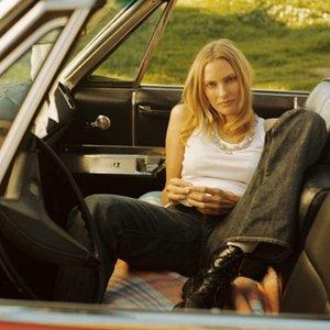 Aimee Mann için avatar