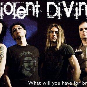 Avatar for Violent Divine