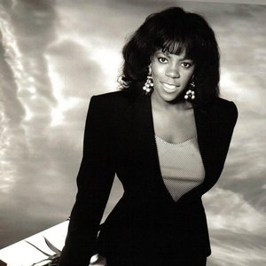 Avatar for Jaki Graham