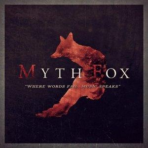 Avatar for MythFox