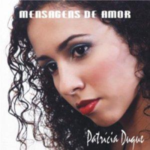 Image for 'Mensagens de Amor'
