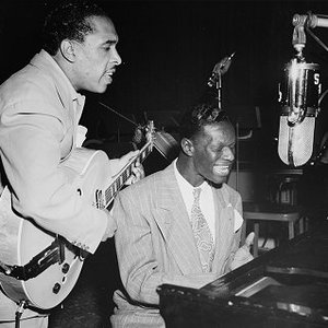 Avatar für Lester Young & Nat King Cole