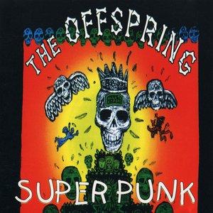 Super Punk