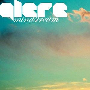 Mindstream - EP