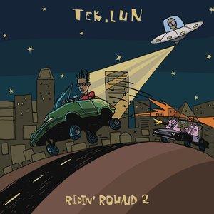 Ridin' Round 2