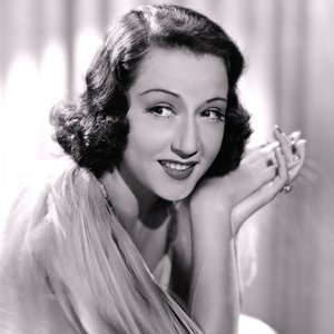 Avatar for Ethel Merman