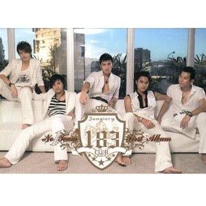 183 Club First Album