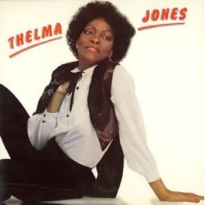 Avatar for Thelma Jones