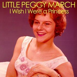 I Wish I Were a Princess (From 'Hairspray' Original Soundtrack)