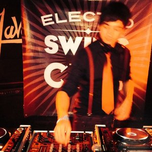 Avatar for DJ Mibor