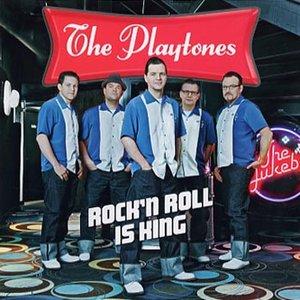 Rock'n Roll Is King