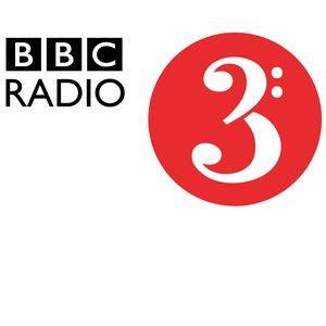 Avatar for BBC Radio 3