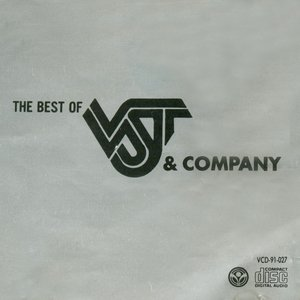The best of vst & company