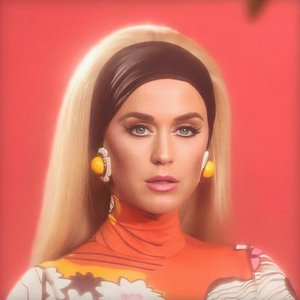 Avatar for Katy Perry
