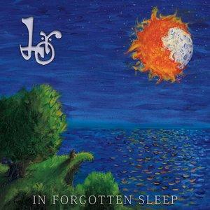 In Forgotten Sleep