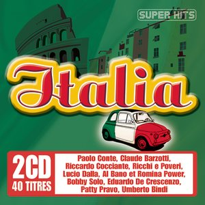 Super Hits Italia