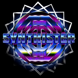 Аватар для Synthister