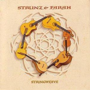 Stringweave