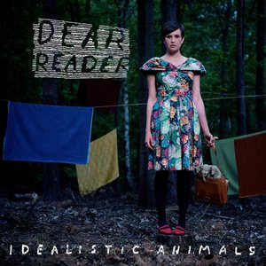 Idealistic Animals