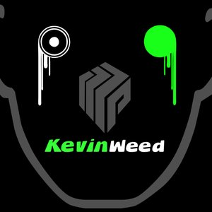 Avatar for Kevin Weed