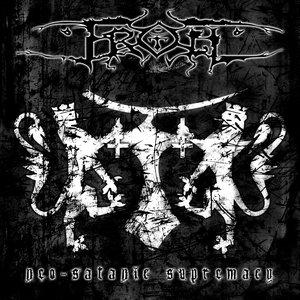 Neo-satanic Supremacy