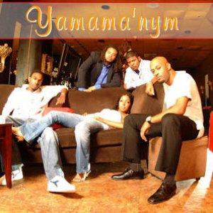 Avatar for YAMAMA'NYM