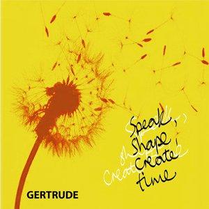 Speak, Shape, Create Time