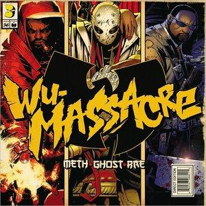 Avatar for Ghostface Killah, Method Man, Solomon Childs & Streetlife