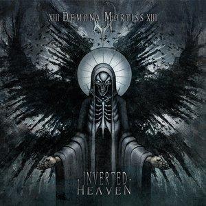 Inverted Heaven
