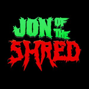 Avatar for Jon of the Shred