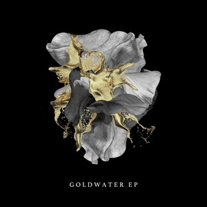 Goldwater EP