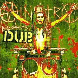 Rio Grande Dub(ya)