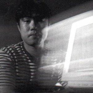 Avatar for Tetsu Inoue