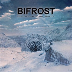 Bifrost (Compiled by Erot)