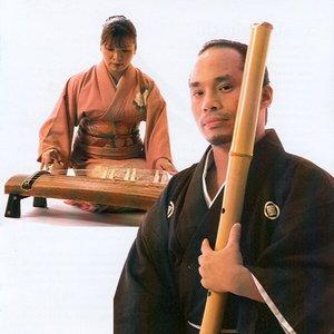 Avatar for Satomi Saeki And Alcvin Takegawa Ramos