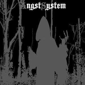 Avatar for AngstSystem