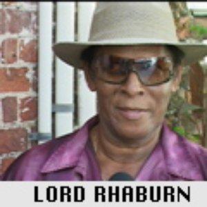 Avatar for Lord Rhaburn