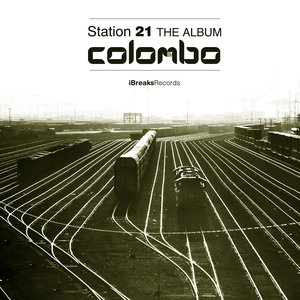 Station 21 (The Album)