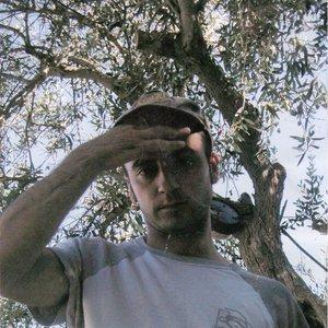 Аватар для Paolo Abrugiato