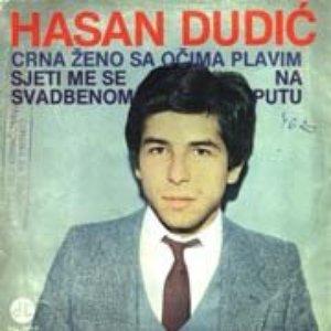 Avatar for Hasan Dudic