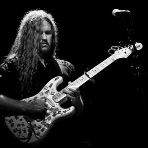 Avatar de Michael Lee Firkins