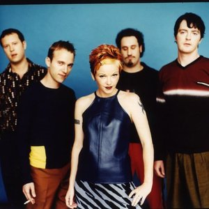 Avatar de Letters to Cleo