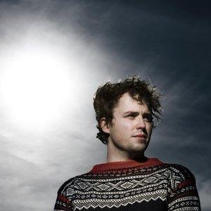 Avatar for Petter Carlsen